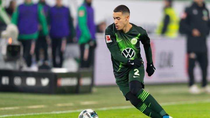 William schlägt bis Saisonende auf Schalke auf