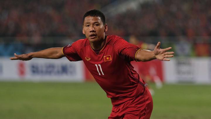 Nguyen Anh Duc
