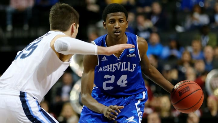 Longwood vs UNC Asheville Prediction and Pick for College Basketball Game Today
