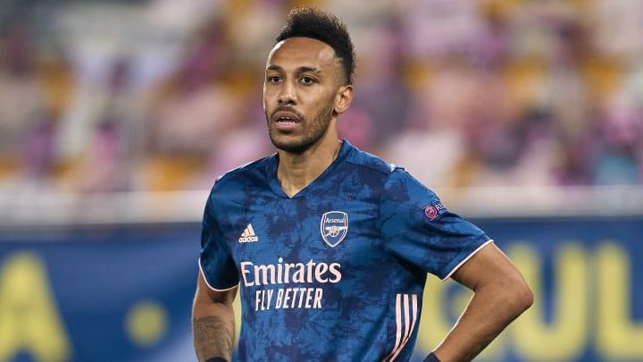 Arsenal - Villarreal : les compos probables et où regarder cette demi-finale retour d'Europa League