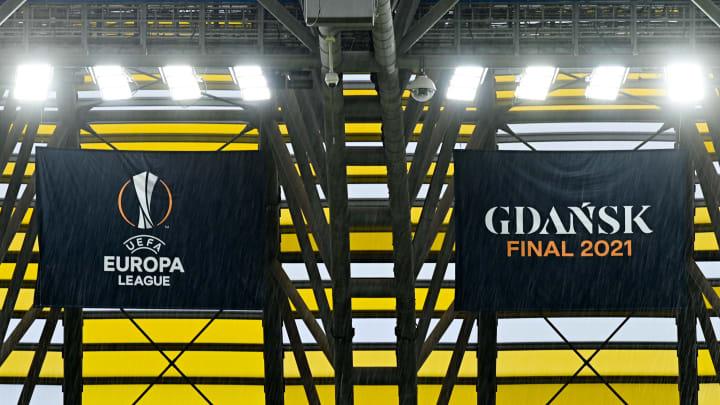 Nesta quarta-feira acontecerá a grande final da Liga Europa em Gdansk