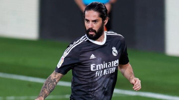 Villarreal CF v Real Madrid - La Liga Santander