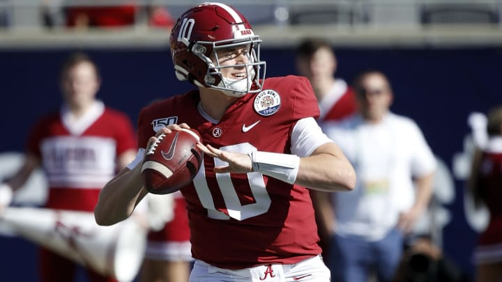 Betting lines ole miss vs alabama clearance pk definition betting