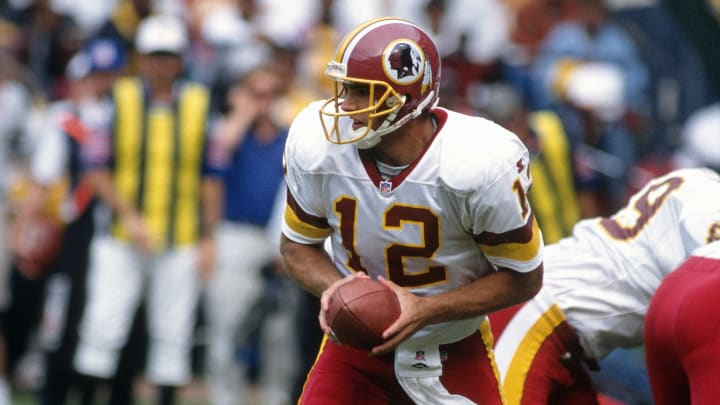 best redskins jersey to buy