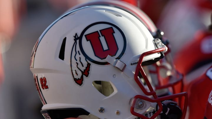 Utah's Morgan Scalley wasn't fired, but he is taking a major pay cut