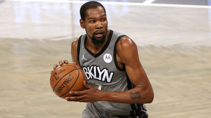 NBA Picks Today: ATS picks for NBA games on Jan. 13 from The Duel's staff.