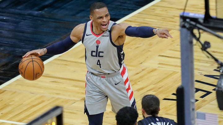 NBA picks tonight: ATS picks and predictions from The Duel staff, including Wizards-Suns, for 4/10/2021.
