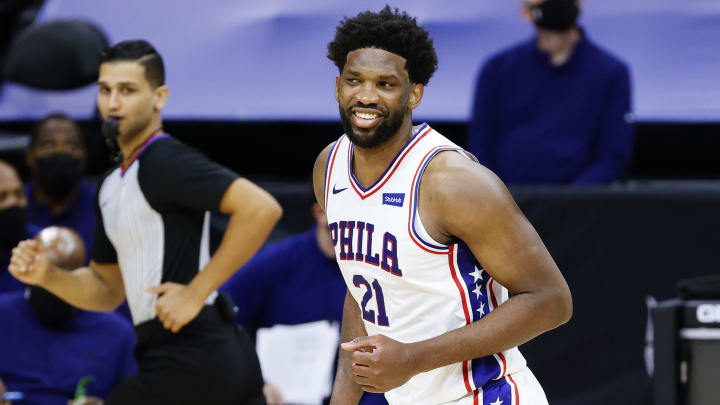Sixers betting line how to bet on spreads in sports