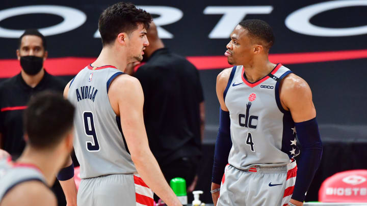 Wizards vs Magic prediction and ATS pick for NBA game tonight between WAS vs ORL.