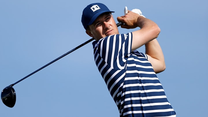 AT&T Pebble Beach Pro-Am Fantasy Picks to Win PGA Tournament this weekend in Pebble Beach, CA.