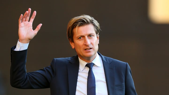 Aston Villa & Crystal Palace head Premier League opposition to Champions League reform