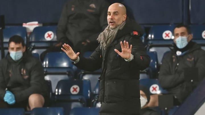 Will Pep Guardiola Alaba zu Manchester City locken?