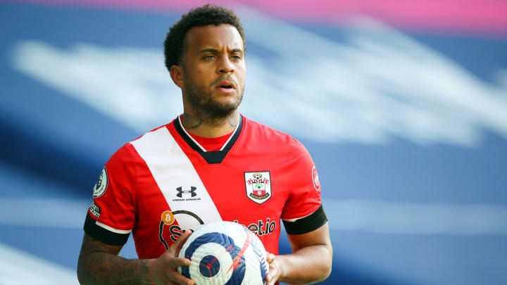 Bertrand will not cost a penny this summer
