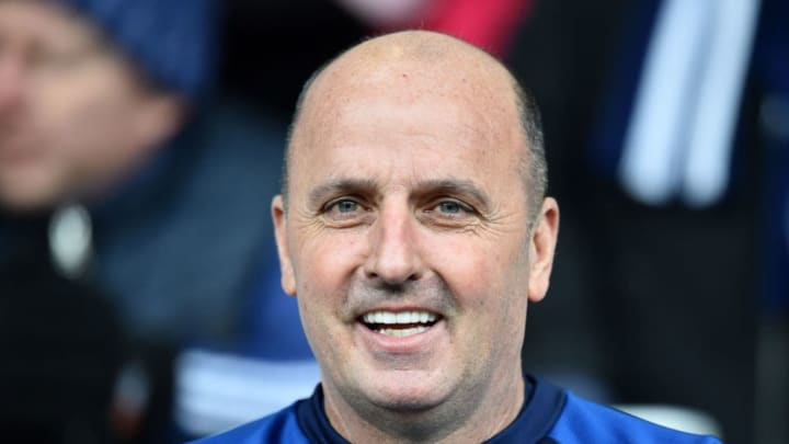 Paul Cook is confident deals can be agreed with Wigan's out-of-contract players