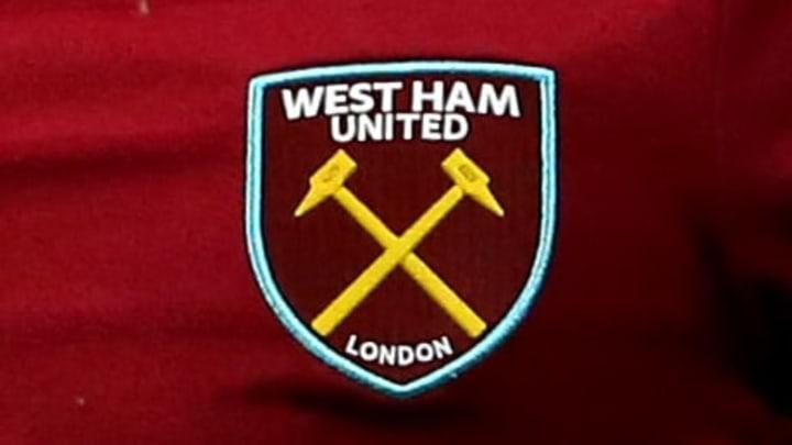 West Ham United v Cardiff City FC - Premier League