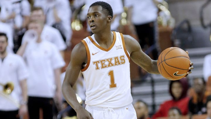 Texas Vs Texas Tech Spread Line Odds Over Under Betting Insights For Ncaa Basketball Game