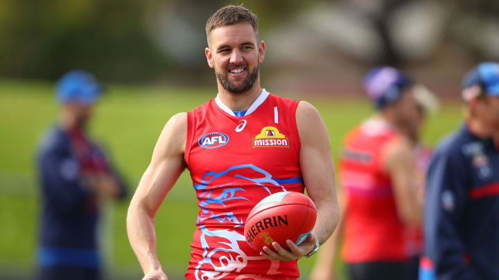 2021 afl season betting trends betting odds comparison table