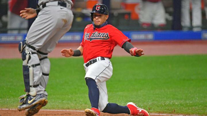 El segunda base Hernández ganó el Guante de Oro en la Americana