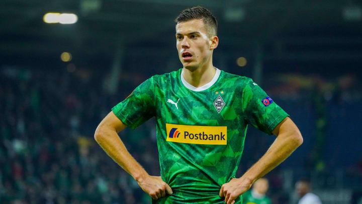 Lazaro bereut seine Zeit bei der Borussia nicht - neue Chance für Bénes und Poulsen?