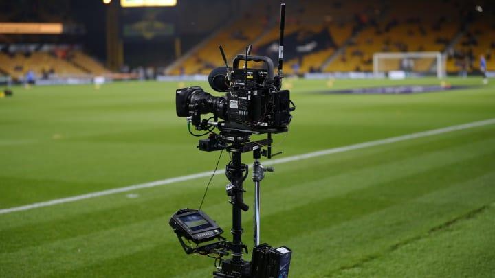 Wolverhampton Wanderers v Tottenham Hotspur - Premier League