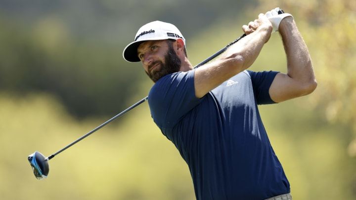 The Masters Odds, Favorites, Field & Tee Times for PGA Tournament at Augusta National.