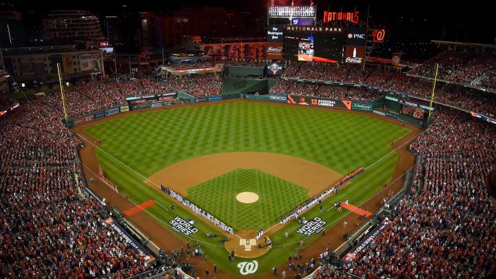 MLB Insider's Pessimistic Update on 2020 Season Will Have Fans Enraged