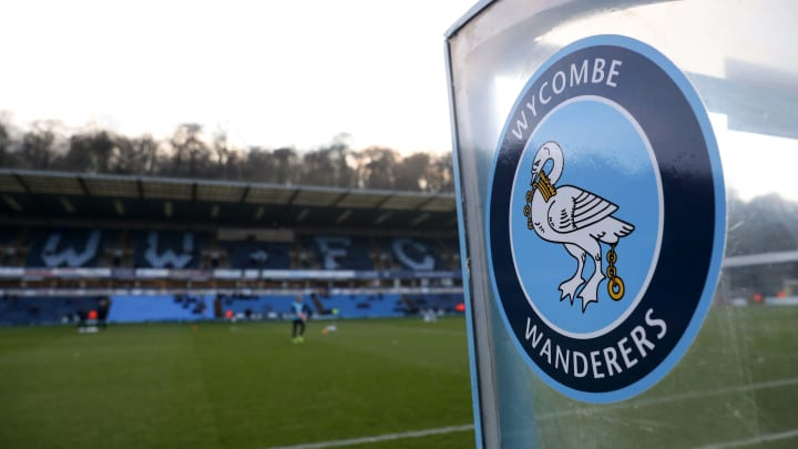 Wycombe claim to have lost up to £20m because of their relegation from the Championship