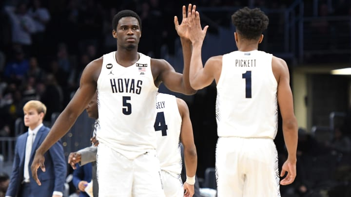 Ncaa basketball national championship betting line investment article 2021 presidential candidates