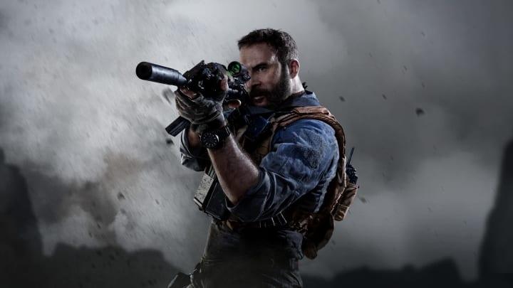 Earning a Modern Warfare Clan Tag isn't as difficult as it seems.