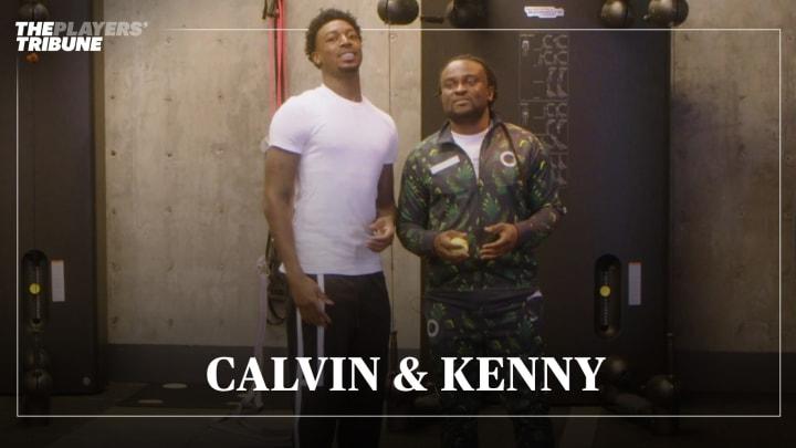 Calvin-and-kenny-social-card