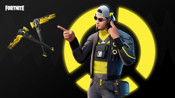 Fortnite safe house locations are where to eliminate henchmen to complete the Storm the Agency challenge.