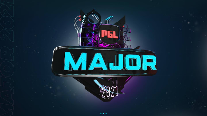 The PGL Major will have an in-person competition thanks to newly relaxed COVID restrictions.