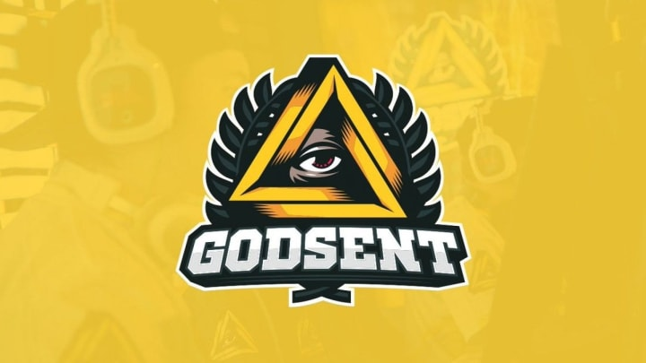 GODSENT is looking to transfer its CS:GO roster, according to sources