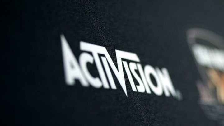 Activision has filed a suit against a cheat/exploit company called CXCheats for breach of TOS in COD properties.