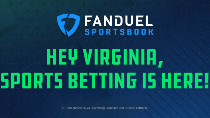 2 by 6 bet on fanduel what does the line mean in sports betting