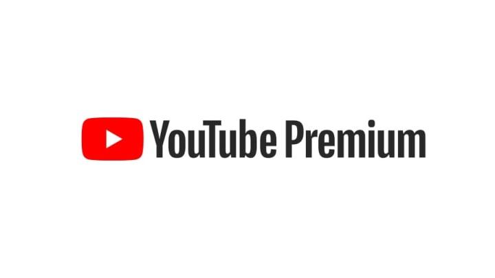 Pokémon Go YouTube Premium