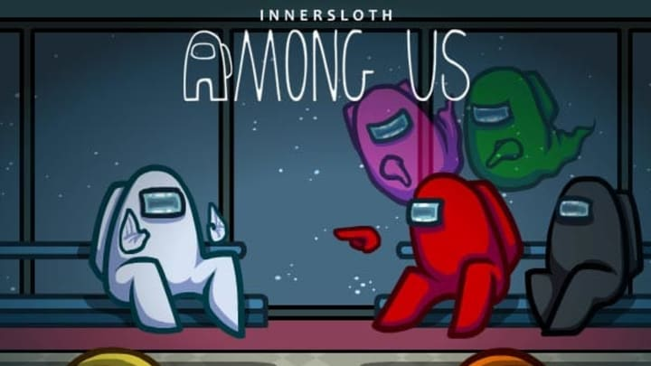 Why was Among Us 2 cancelled? Gamers are wondering why the trendy title had its sequel axed.