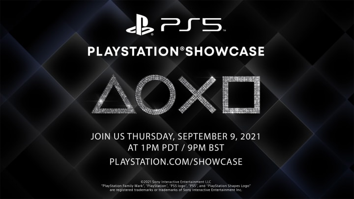 SONY confirmed a date for its next PlayStation Showcase, releasing a vague companion blog post on what fans can expect.