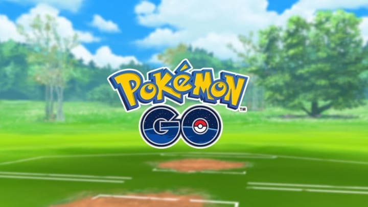 Pokémon GO promo codes have been released for May 2021.