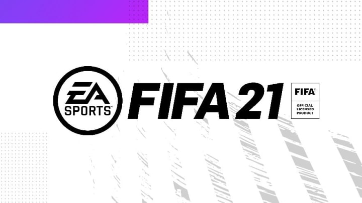 FIFA 21 Ultimate Team is most likely once again going to be the biggest game mode and players are wanting these five (5) features.