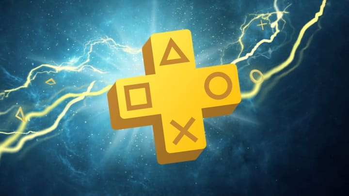 PlayStation Plus April 2021: 5 free games we want