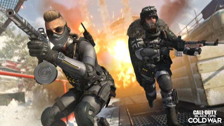 Warzone Meta Season 3: What to Expect