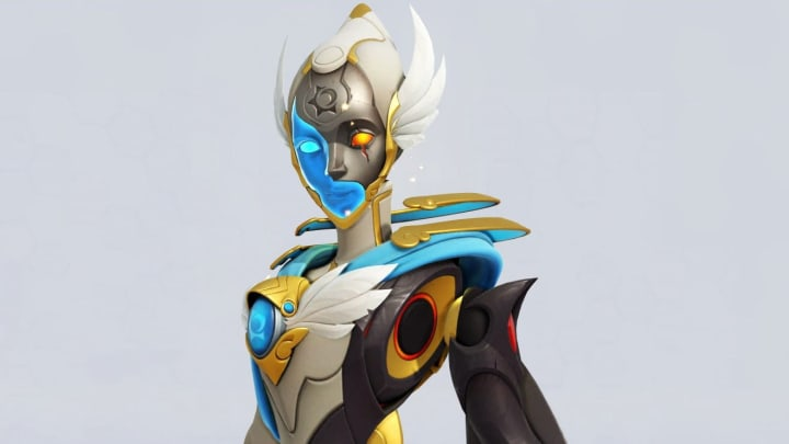 Activision-Blizzard Entertainment has announced that it will no longer be making unique Overwatch League MVP skins for individual players.