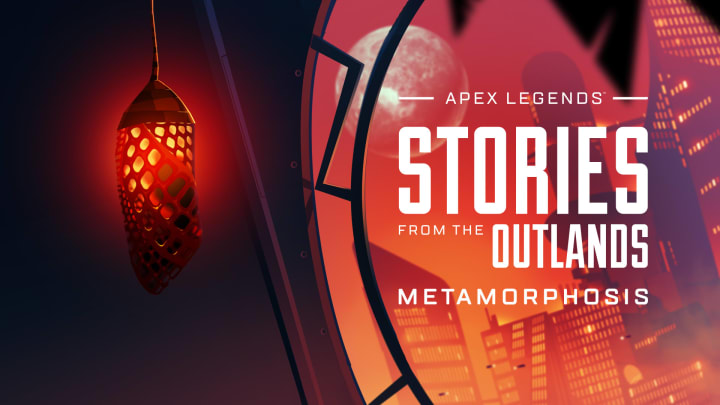 """Apex Legends fans want to know where they can find and watch the new short in the Stories from the Outlands series, """"Metamorphosis."""""""