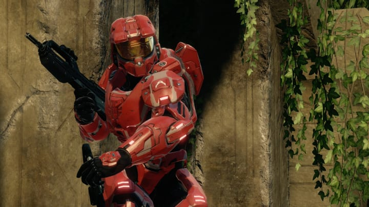 Microsoft announced a huge free update for Halo players less than 24 hours before it's set to go live.