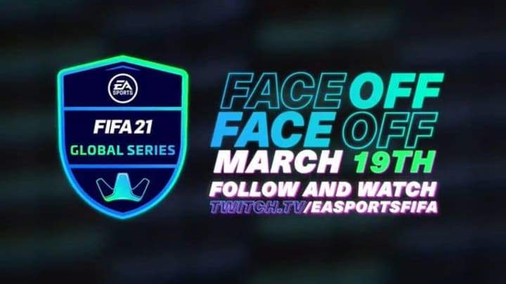 FIFA Face-Off Game Show to Feature Jason Sudeikis, Trevor Noah, Becky G and Nicky Jam