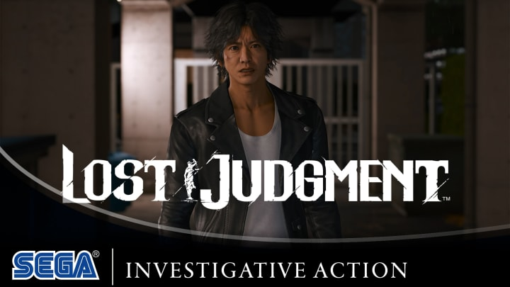 A recent hire is putting SEGA's Judgement series in jeopardy after a lengthy disagreement over PC release rights.