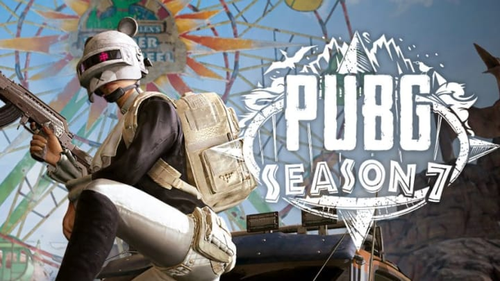 PLAYERSUNKNOWN'S BATTLEGROUNDS leak shows new Sanhok screenshots which could possibly be introduced in Season 8 as the next update.