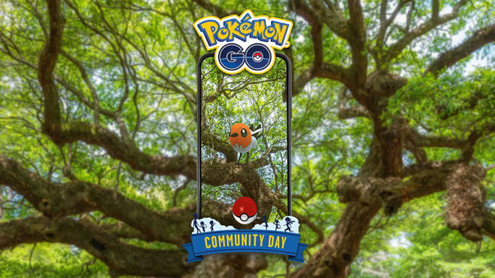 Pokémon GO's Community Day for March 2021 has arrived and everything you need to know is here.