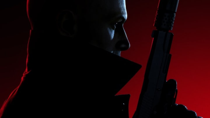 Hitman 3 is available on PS4 this Wednesday and includes a free upgrade to the PS5 version.